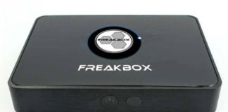 Freakbox-Android-XBMC