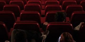 Home-Theatre-XBMC
