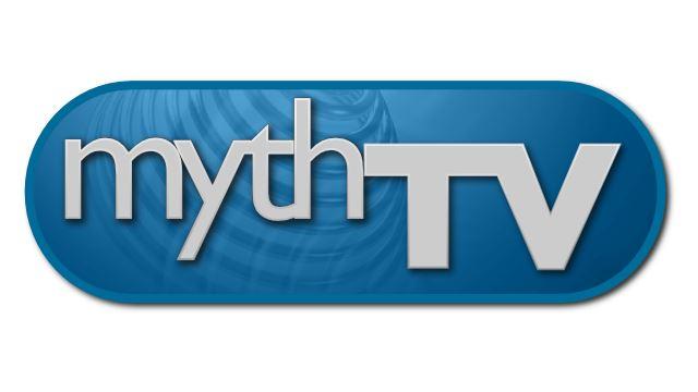 MythTV-HTPC-Logo