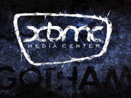 Xbmc-Gotham-Logo