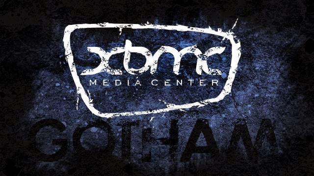 Xbmc-Logo-Post