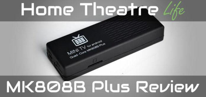 MK808B-Plus-Review