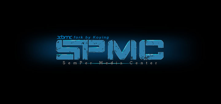 How To Setup SPMC On Android - The Essential Guide