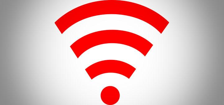 HTPC Wifi