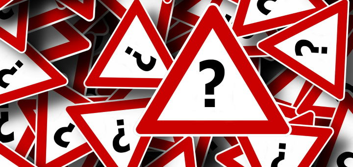 HTPC Questions