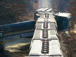 train-crash-accident