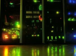 DLNA-Media-Server