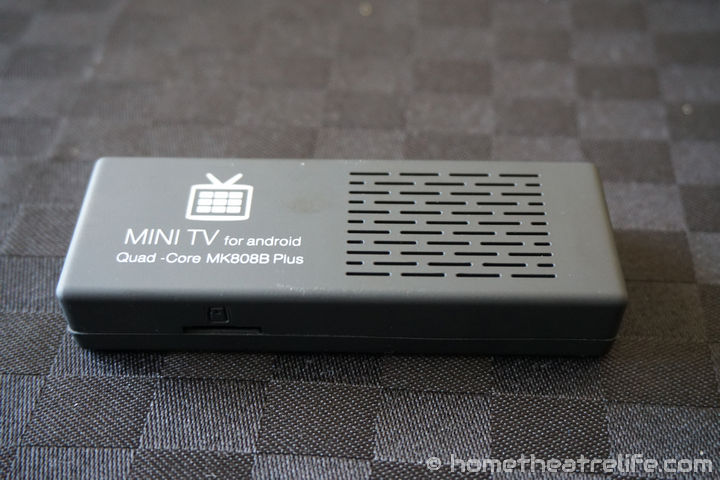 MK808B-Plus-Device