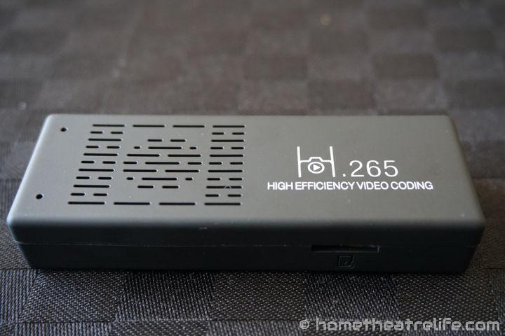 MK808B-Plus-2