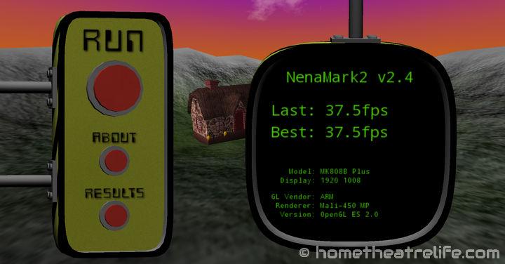 MK808B-Plus-Nenamark