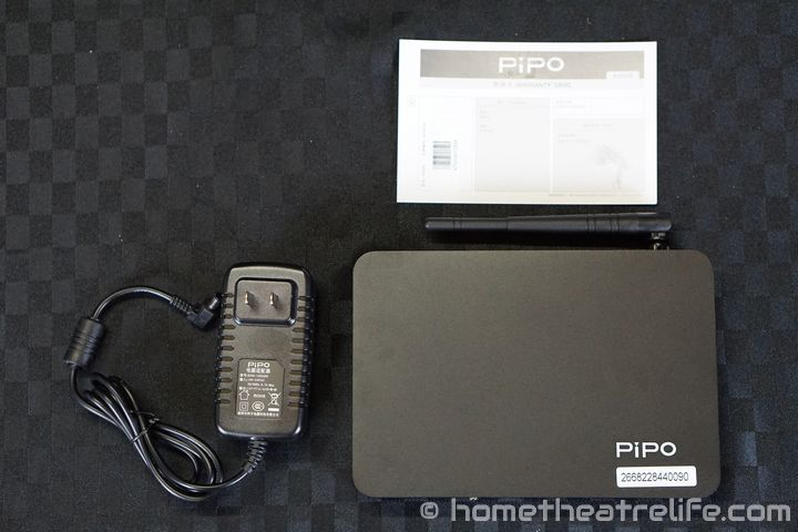 PiPO-X7-Photo-05