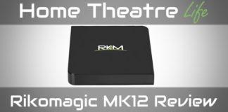 Rikomagic-MK12-Review-Featured