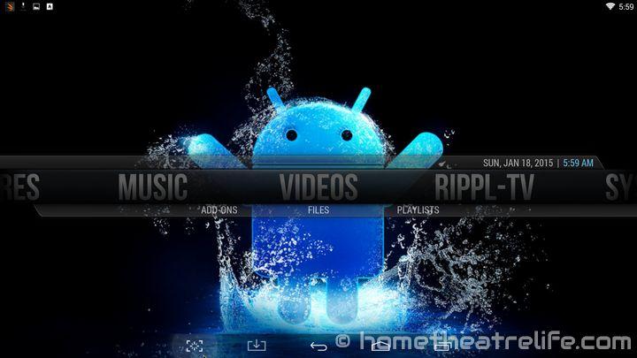 Rippl-TV-UtilOS-01