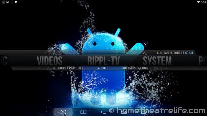 Rippl-TV-UtilOS-02