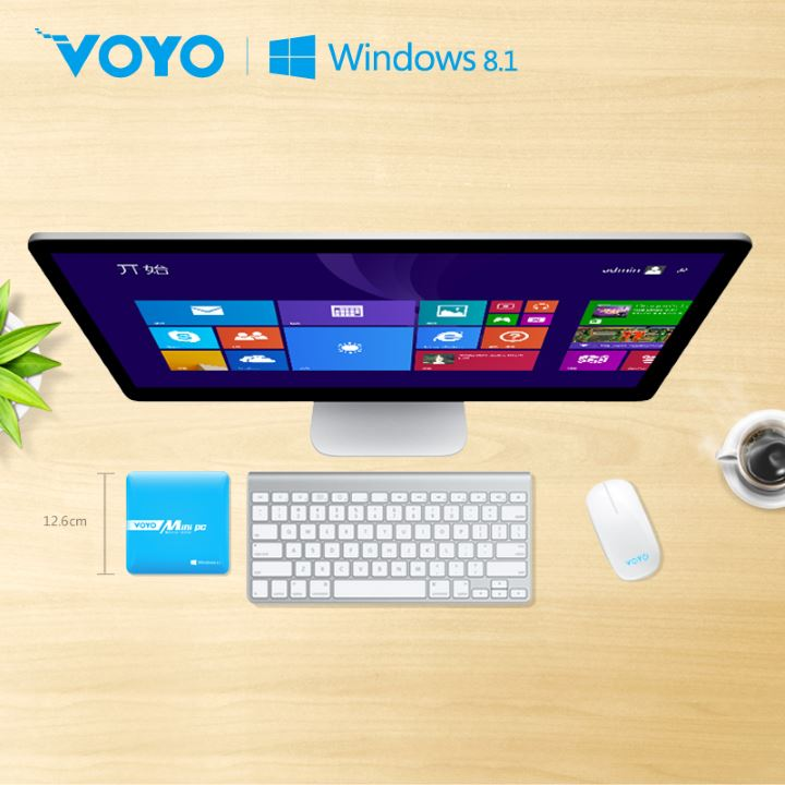 VOYO-Mini-PC-01