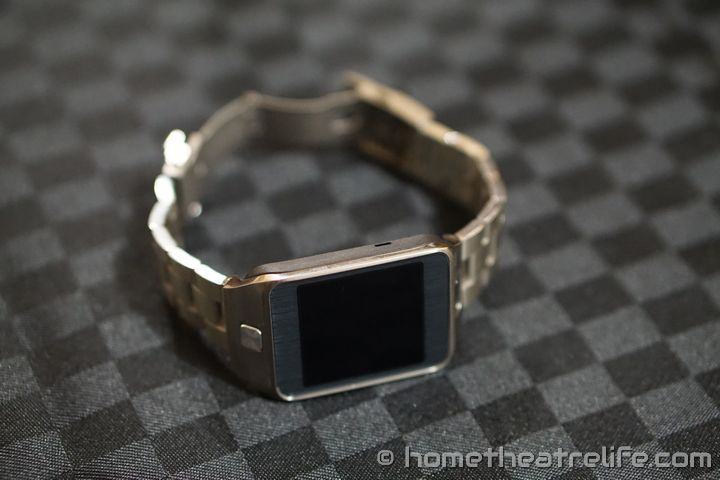 No.1-G2-Smartwatch-Photo-05