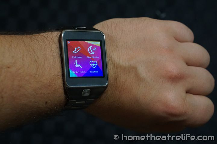 No.1-G2-Smartwatch-Photo-07