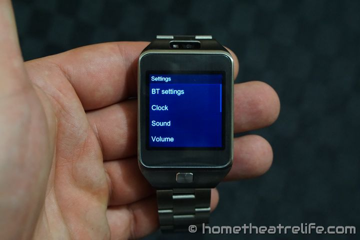 No.1-G2-Smartwatch-Photo-08