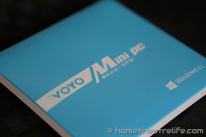 VOYO-Mini-PC-Photo-08