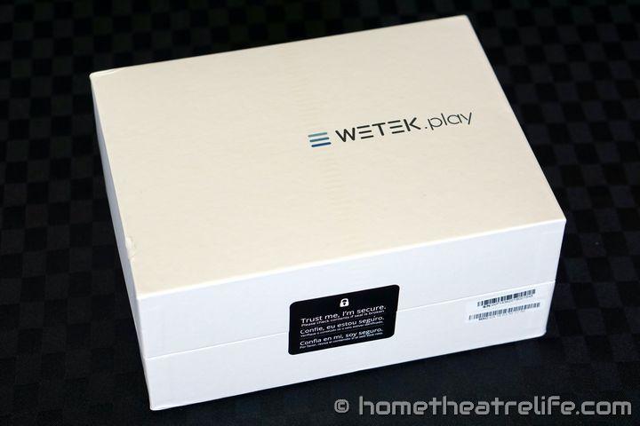 WeTek-Play-Photo-05