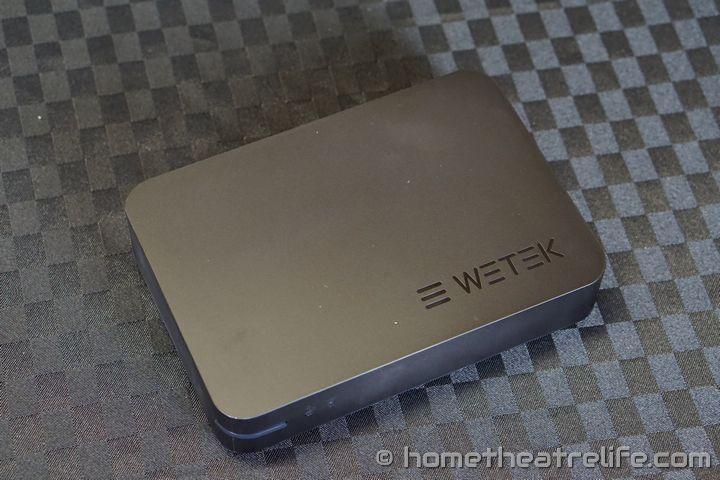 WeTek-Play-Photo-15