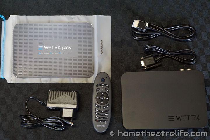 WeTek-Play-Photo-19