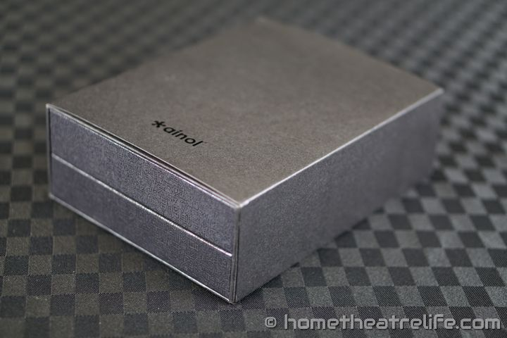 Ainol-Mini-PC-Box-02