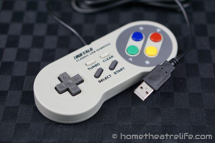 Buffalo-USB-Snes-Controller-10