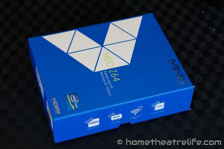 MINIX-NEO-Z64-Box-01