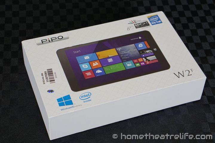 PiPO-W2F-Windows-Tablet-02
