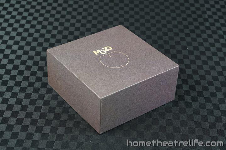 MUZO-Cobblestone-Box