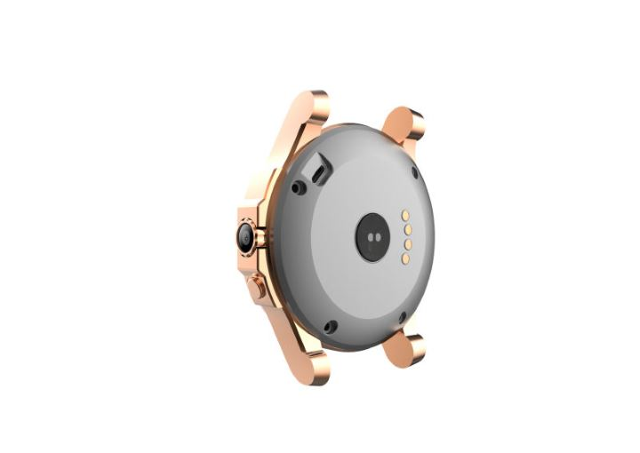 No1-SUN-Smartwatch-Render-Back