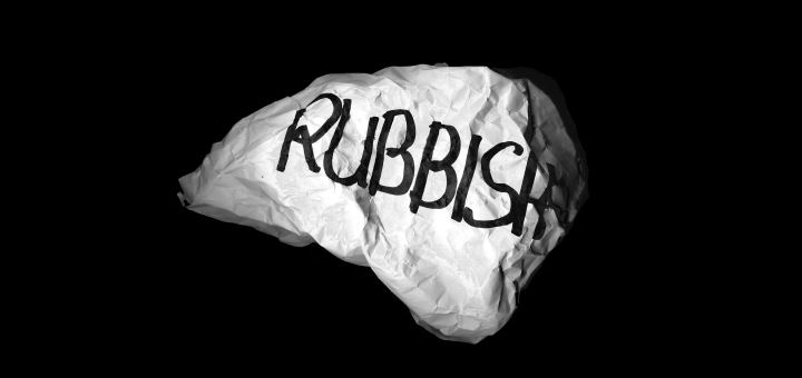 Rubbish-Featured