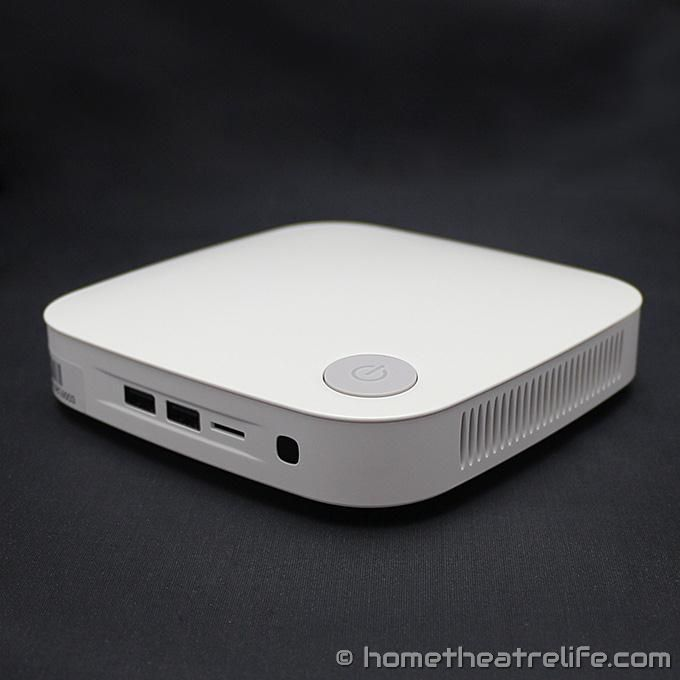 VX2-Celeron-Mini-PC-3