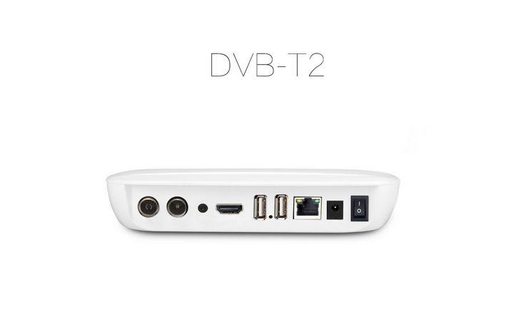 Zidoo-D1-TV-Box-2