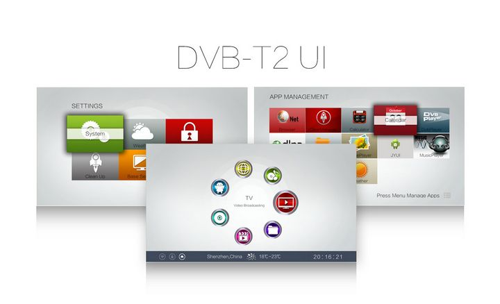 Zidoo-D1-TV-Box-UI-2