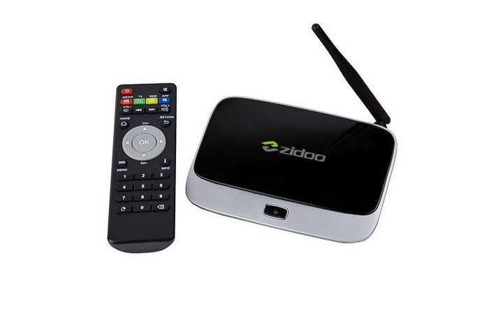 Zidoo-X1-TV-Box-2