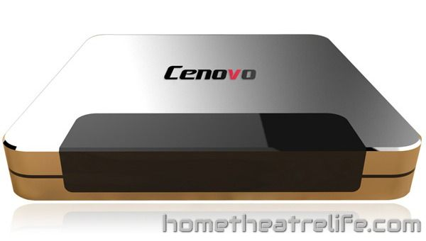 Cenovo-Mini-PC-03