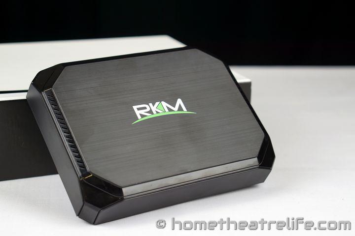 Rikomagic-MK36-03