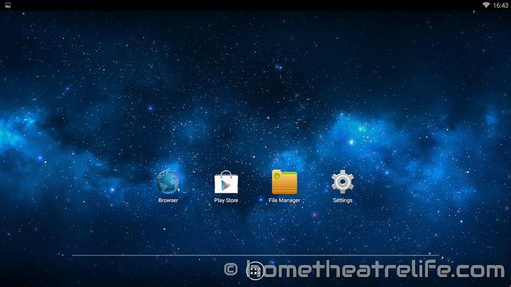 Rikomagic-MK36-Android-Home