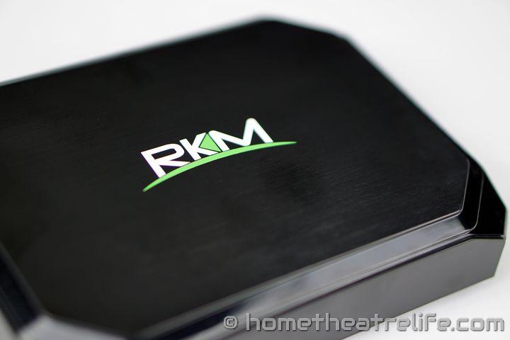 Rikomagic-MK36-Top