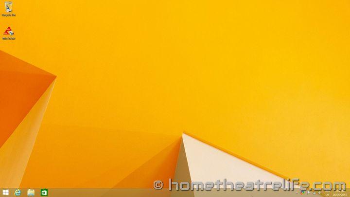 Rikomagic-MK36-Windows-Desktop