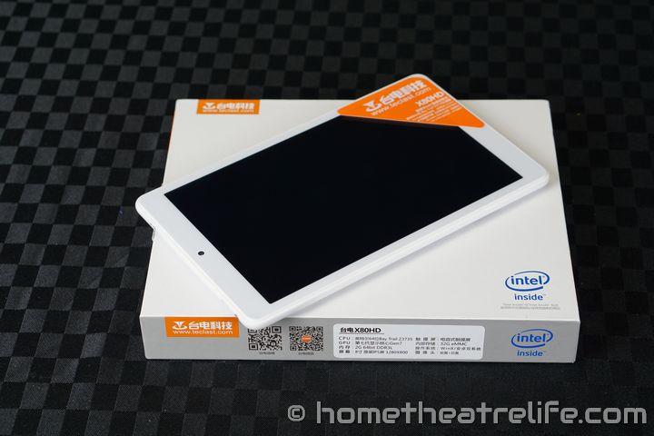 Teclast-X80HD-03