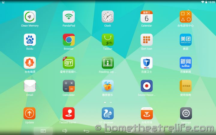 Teclast-X80HD-Android-01