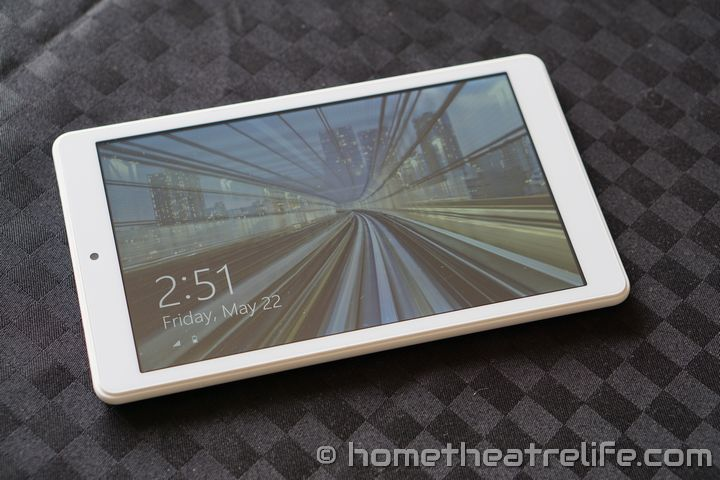 Teclast-X80HD-Lockscreen