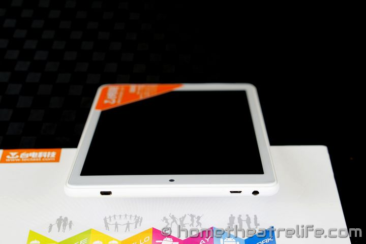 Teclast-X80HD-Top