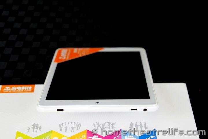 Teclast-X80HD-Top