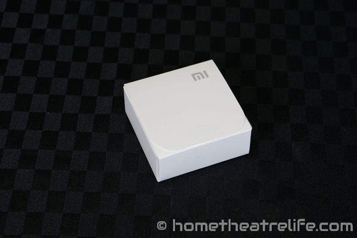 XiaoMi-Piston-3-Box-Front