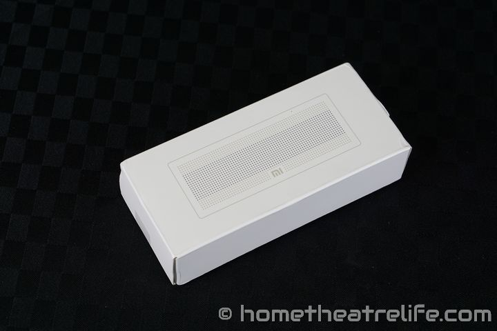 XiaoMi-Stereo-Bluetooth-Speaker-Box-Front