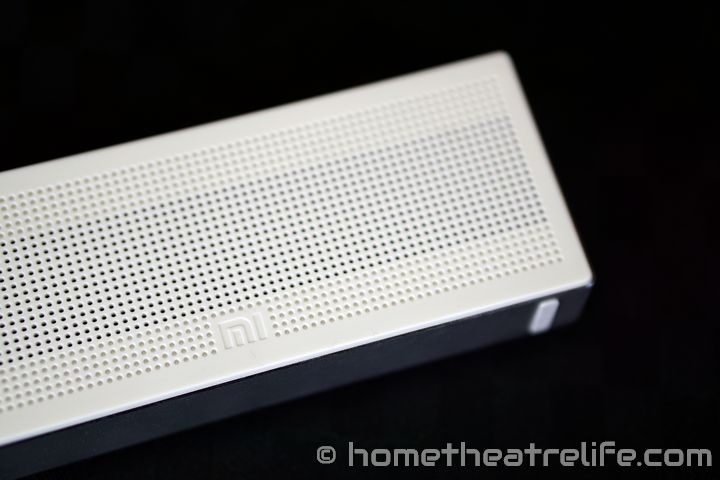 XiaoMi-Stereo-Bluetooth-Speaker-Front-02